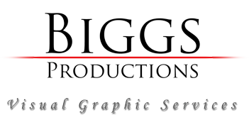 Biggs Productions